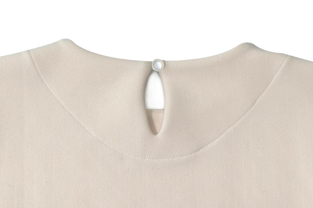 드레스 -S5L3