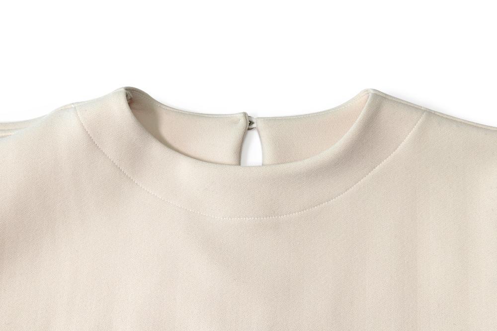 드레스 -S9L2