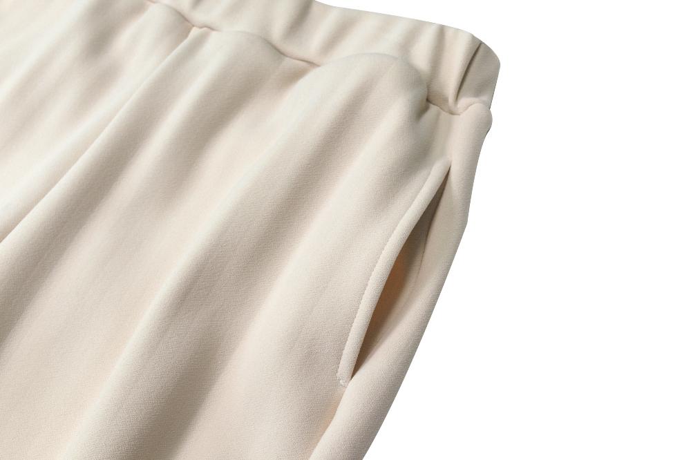 드레스 -S9L7