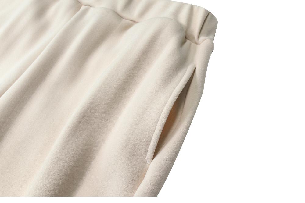 드레스 -S5L7